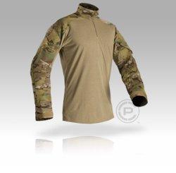 画像1: G3 Combat Shirt エルボーパット