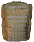Combat Trauma Medical Bag