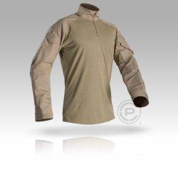 画像3: G3 Combat Shirt エルボーパット