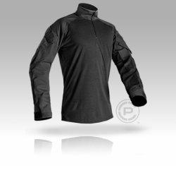 画像5: G3 Combat Shirt エルボーパット