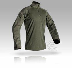 画像4: G3 Combat Shirt エルボーパット