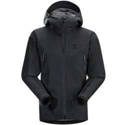 画像2: ARC'TERYX LEAF Alpha LT Jacket Gen 2