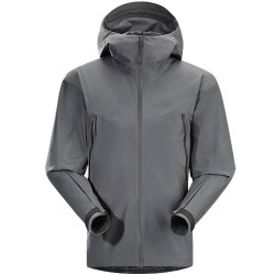 画像4: ARC'TERYX LEAF Alpha LT Jacket Gen 2