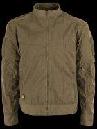 他の写真3: TAD GEAR Rogue RS Jacket