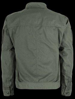 画像2: TAD GEAR Rogue RS Jacket