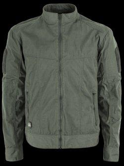 画像1: TAD GEAR Rogue RS Jacket