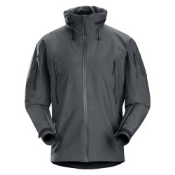 画像4: ARC'TERYX LEAF Alpha Jacket Gen 2
