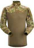Assault Shirt AR MultiCam