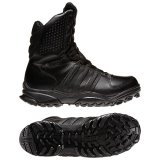 Adidas GSG9.2 Boots