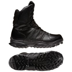 画像1: Adidas GSG9.2 Boots