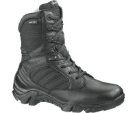 BATES GX-8 Side Zip Boot with GORE-TEX