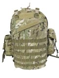 LBT-2595A 3 Day Backpack