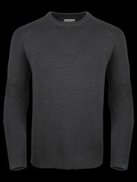 TAD GEAR Echelon Sweater