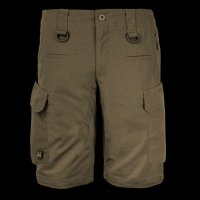 TAD GEAR Force 10 RS Cargo Short