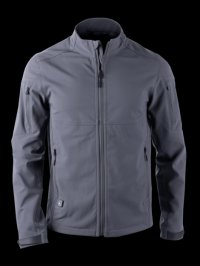 TAD GEAR Ronin XT Jacket