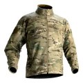 WildThings Tactical Soft Shell Jacket SO 2.0(MultiCam)