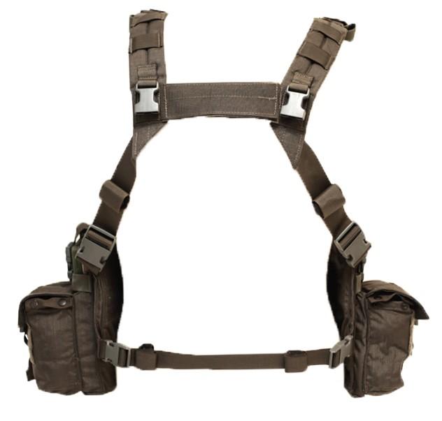 lbt 1961a r load bearing chest vest w zipper ミリタリー専門店 kj